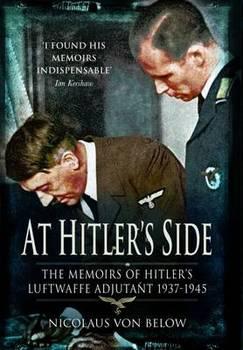 At Hitler's Side_Nicolaus von Below.jpg