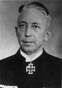 August Thiele.jpg