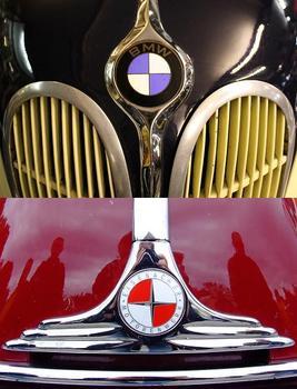 BMW_EMW.jpg