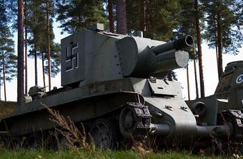 BT-42.jpg