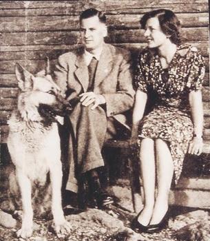 Baldur y Henriette von Schirach.jpg