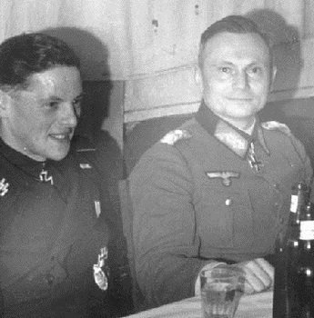 Balthasar Woll &Hermann Balck.jpg