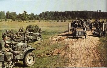 Barbarossa-juin1941.jpg