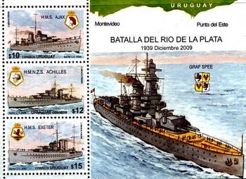 Batalla del Río de la Plata_grafspee.jpg