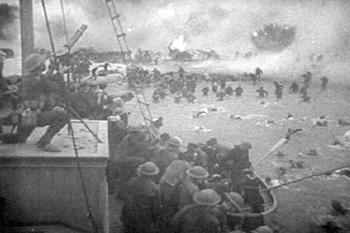 Battle of Dunkirk.jpg