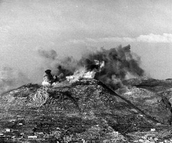 Battle of Monte Cassino.jpg
