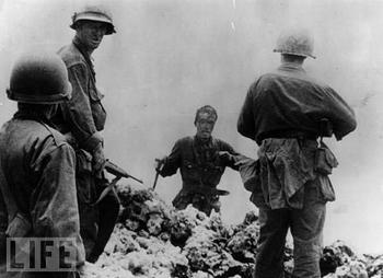 Battle of Okinawa.jpg