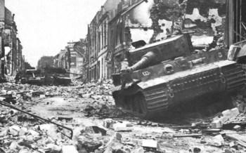 Battle of Villers-Bocage.jpg