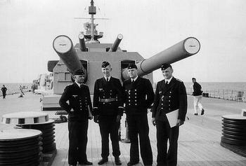 Battleship Tirpitz_Dora.jpg