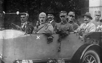 Bayern,_Hitler.jpg