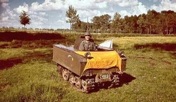 Bel Utility Tractor.jpg