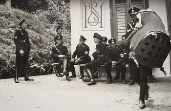 Berghof ss guard.jpg