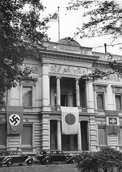 Berlin__Japanische_Botschaft.jpg