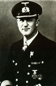Bernhard Rogge.jpg