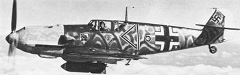 Bf 109 E-4B JG54.jpg
