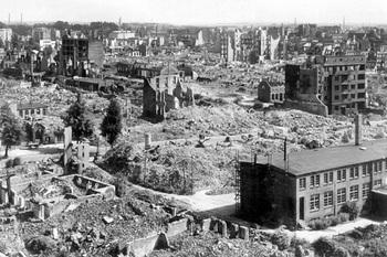 Bomberverbände Hamburg.jpg