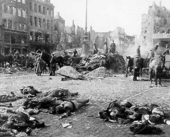 Bombing of Dresden.jpg