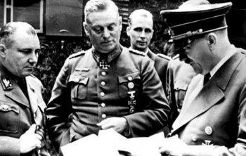 Bormann, Keitel,von Below hitler.jpg