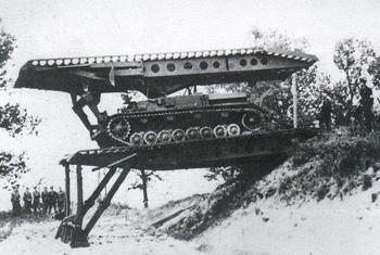 Brückenlegepanzer IV.jpg