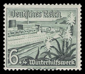 Briefmarke Deutsches Reich- Wilhelm Gustloff.jpg