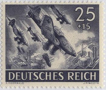 Briefmarke_Luftwaffe_Junkers 87 on stamp.jpg