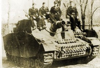 Brummbar_Sturmpanzer IV.jpg