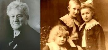 Bruno Heydrich.jpg