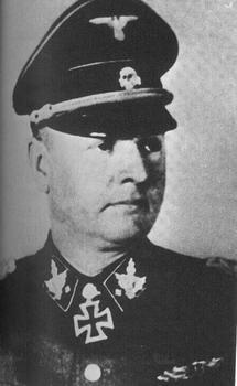Bruno Streckenbach.jpg