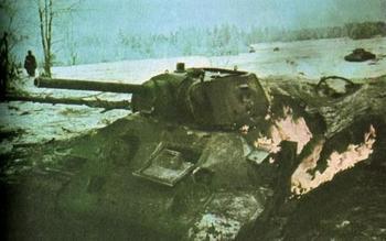 Burning T-34.jpg