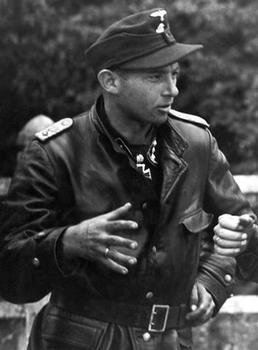 ϟϟ-Hauptsturmführer der Waffen-SS Wittmann.jpg