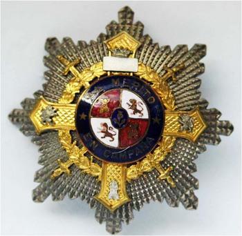 CROSS Legion Condor, Spain 1936_badge.jpg