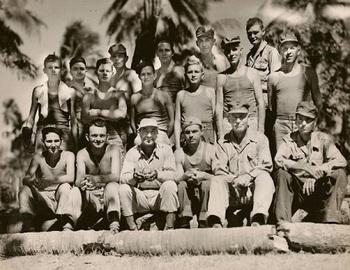 Cabanatuan Prison Camp Survivors.jpg