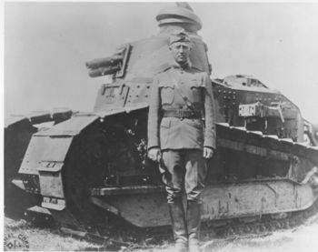 Captain George Patton 1918.jpg