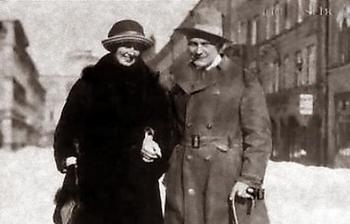Carin,Hermann Göring.jpg