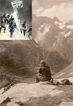 Caucasus_elbrus.JPG