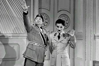 Chaplin The Great dictator.jpg