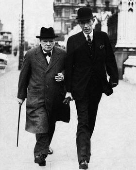 Churchill and Halifax.jpg