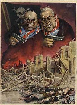 Churchill,Roosevelt.jpg