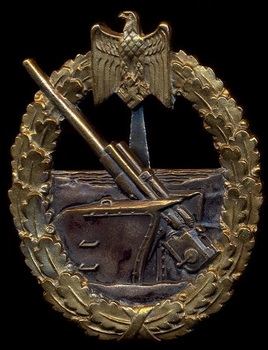 Coastal Artillery Badge.jpg
