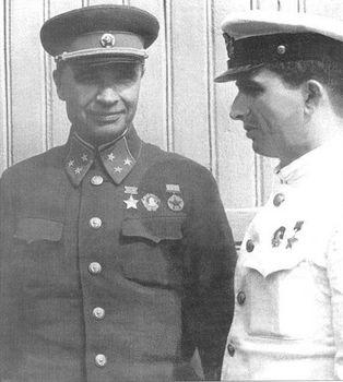 Colonel-General M.P. Kirponos.jpg
