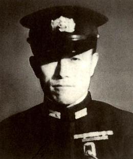Commander Goro Nonaka.jpg