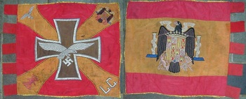 Condor Legion Standarte.jpg
