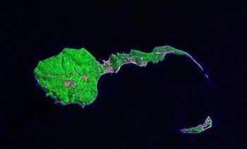 Corregidor.jpg