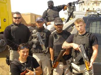 Crescent Security Group.jpg