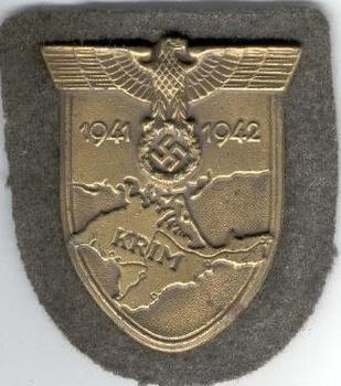 Crimean Shield.JPG