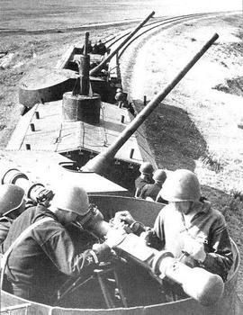 Бронепоезд_1942.jpg