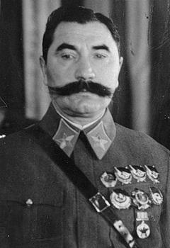 Буденный Семен Михайлович.jpg