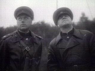 Жуков и Рокоссовский.jpg