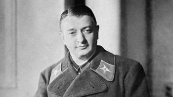 Михаил Николаевич Тухачевский.jpg