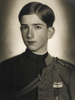 Петар II.jpg